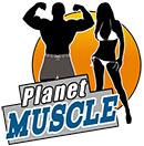Kohlenhydrate-Muskelaufbau | Planet Muscle - Shop