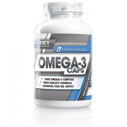 frey nutrition omega 3 240 kapseln. Black Bedroom Furniture Sets. Home Design Ideas