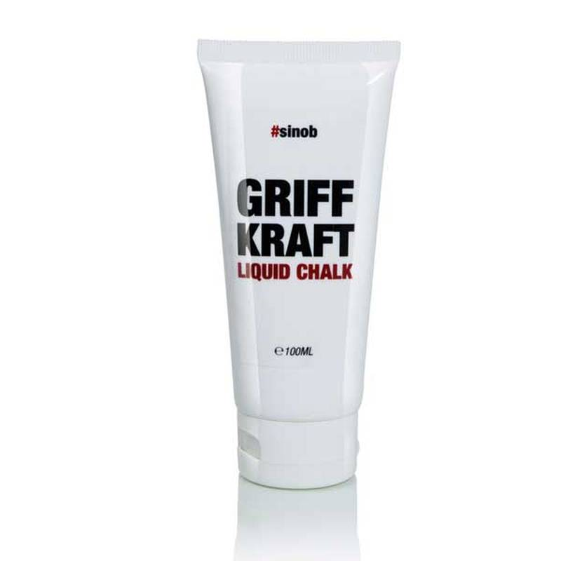 Blackline 2.0 Griffkraft Liquid Chalk, 100ml