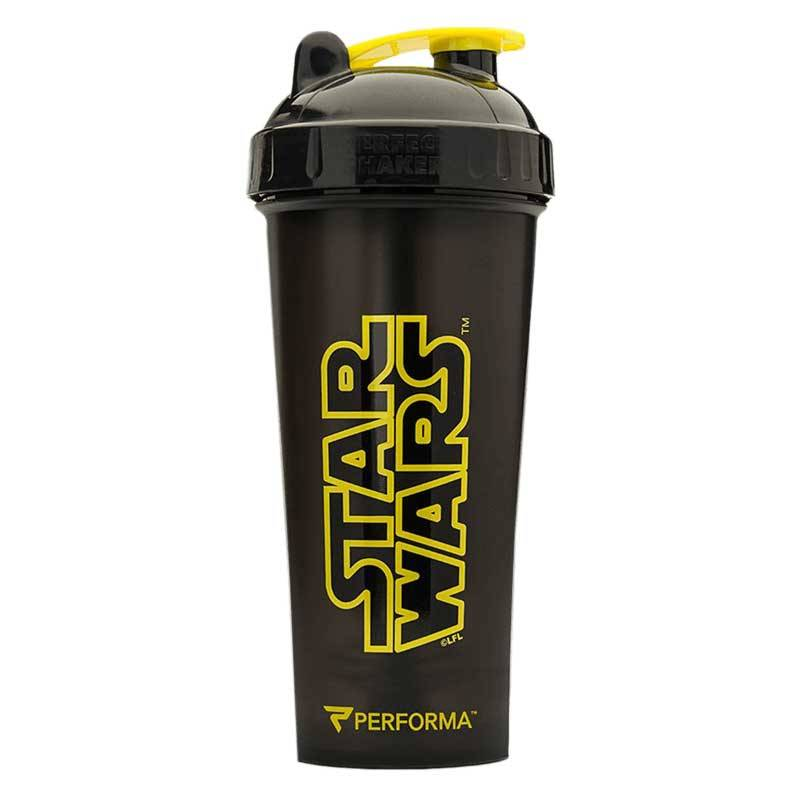 Perfect Shaker  Star Wars Logo, 600ml
